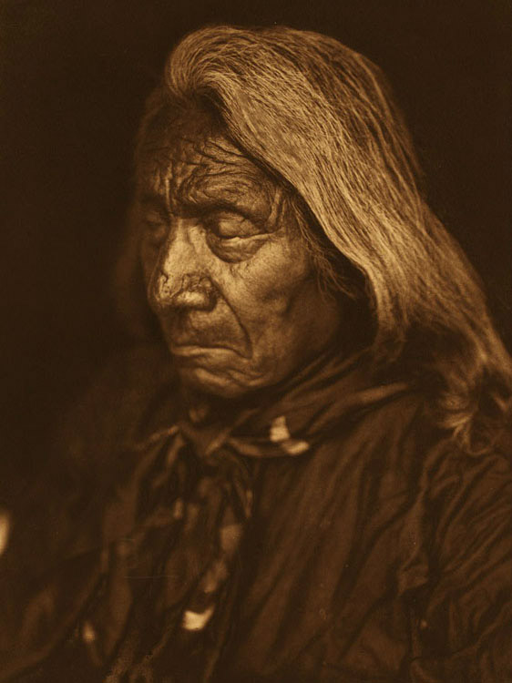 103 Red Cloud